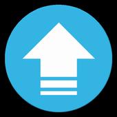 Turbo Launcher® 2019 icon
