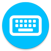 Turbo Keyboard™ 2018 Beta icon