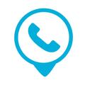 Telefonnummernsuche