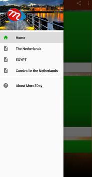 PhoneSam screenshot 1