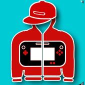 Characters Quiz - Nintendo icon