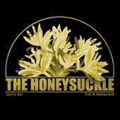 The HoneySuckle icon