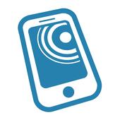 Automatic Tap иконка