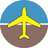 Artificial Horizon LWP icon