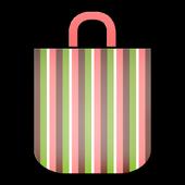 Shoplocal icon