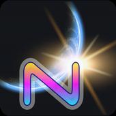 plaNora icon