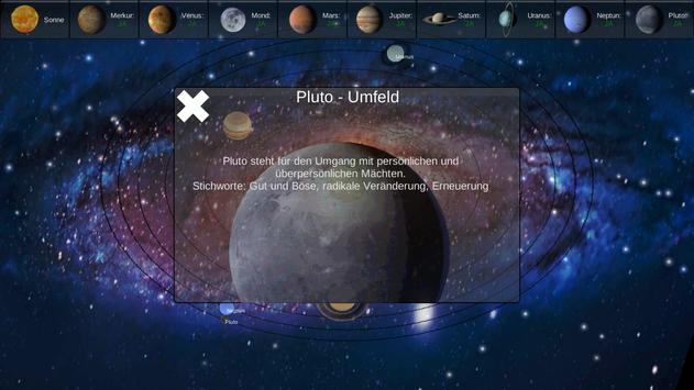 plaNora apk screenshot