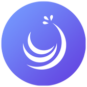 Phoenixling Clean icon