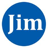 Joinfomedia icon
