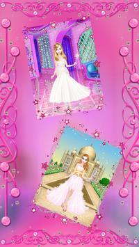 Little Princess Makeover screenshot 4