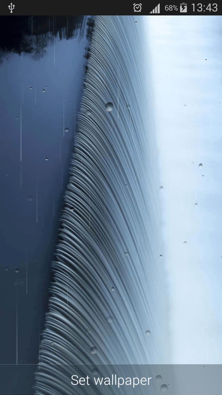 Download 900+ Wallpaper Bergerak Air Terjun HD