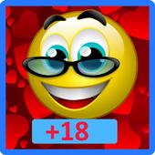 50 пошлых анекдотов icon