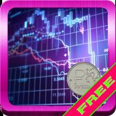 Flappy ruble ran icon