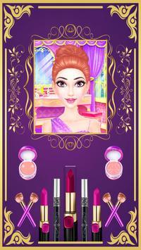 Miss World Makeover screenshot 2