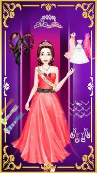 Miss World Makeover screenshot 3