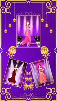 Miss World Makeover screenshot 4