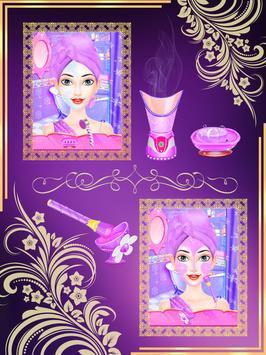 Miss World Makeover screenshot 6