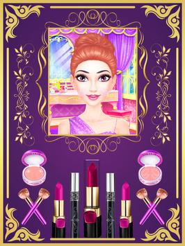 Miss World Makeover screenshot 7