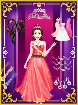Miss World Makeover screenshot 8