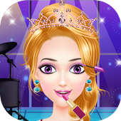 Miss Universe Makeover icon