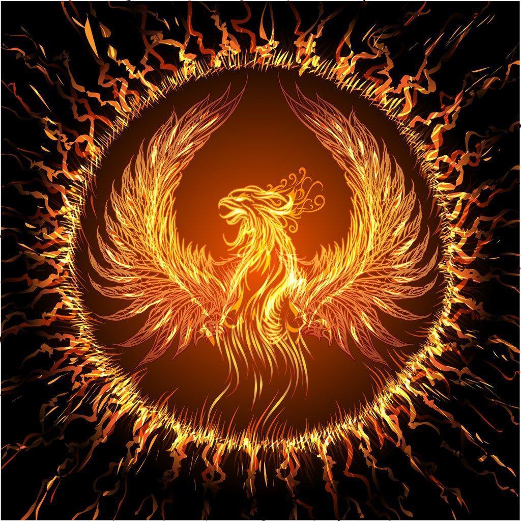 Phoenix Hd