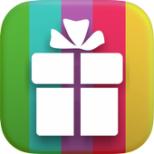 Gift Coupons icon