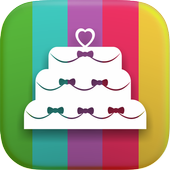 Wedding Coupons icon