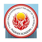 Phoenix Academy icon