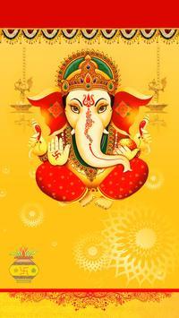 Shree Ganesh apk screenshot