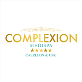 Complexion MediSpa icon