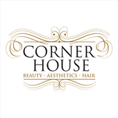 Corner House Beauty icon
