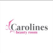 Carolines Beauty Room icon