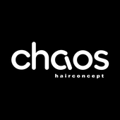 Chaos Hairconcept icon