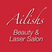 Ailishs Beauty and Laser Salon icon
