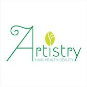 Artistry Salon icon