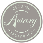 Aviary Beauty icon