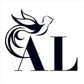 Aviary Lane icon