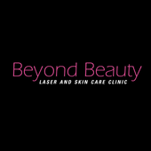 Beyond Beauty Galway icon