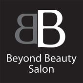 Beyond Beauty Salon icon