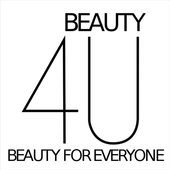 Beauty 4 U icon