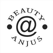 Beauty@anjus icon