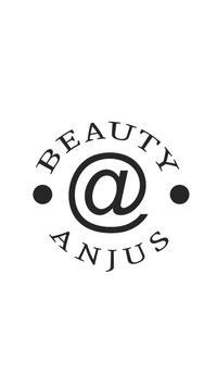 Beauty@anjus screenshot 1