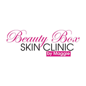 Beauty Box By Maggie icon