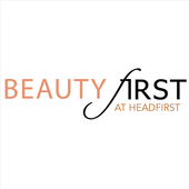 Beauty First at Head First icon