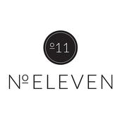 No. ELEVEN icon