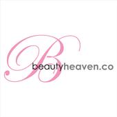 Beauty Heaven icon