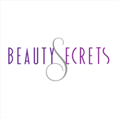 Beauty Secrets Rugby icon