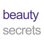 Beauty Secrets Spa App icon