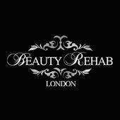 Beauty Rehab London icon