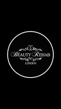 Beauty Rehab London screenshot 1
